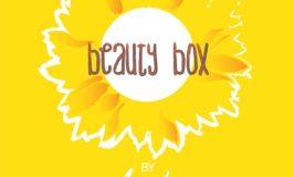 Beauty Box by Loveat1stshine – Mỹ phẩm US xách tay