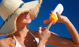 Bí quyết giúp bạn lựa chọn kem chống nắng tốt nhất cho da