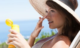 Kem chống nắng cho da mặt loại nào tốt nhất hiện nay?
