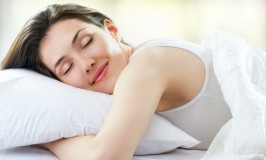 Những tác dụng tuyệt vời của kem dưỡng da ban đêm