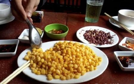 Top 5 nhà hàng bia hơi nổi tiếng nhất Hà Thành