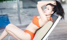 Top 5 cửa hàng bán bikini, đồ bơi uy tín tại Hà Nội