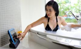 Top 5 website mua bán hàng online tốt nhất tại Việt Nam