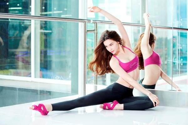 tap-yoga2
