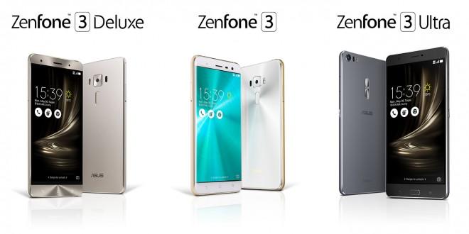 asus-zenfone-3-zenfone-3-deluxe-zenfone-3-ultra-3-toimuadotnet