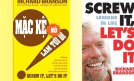 Top 10 cuốn sách truyền cảm hứng có thể thay đổi cuộc đời bạn