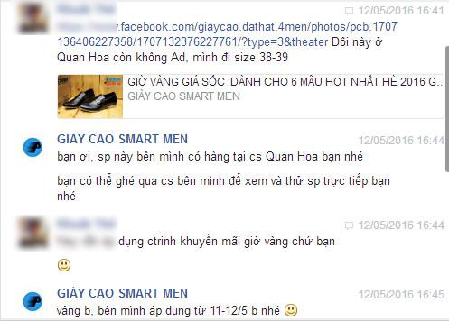 giaycao-smartmen3