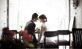 """Top 5 Studio chụp ảnh cưới được """"Netizen"""" tin tưởng tại Hà Nội"""