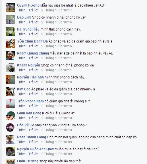 sedding-facebook
