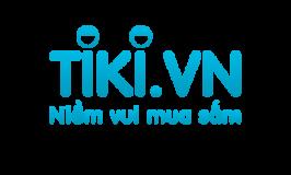 Tiki giao hàng chậm, có nên mua hàng ở Tiki.vn