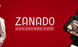 4 điều cần lưu ý trước khi mua hàng thời trang trên Zanado