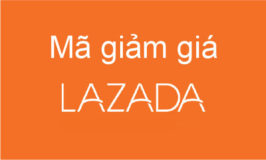 4 cách săn mã giảm giá Lazada từ 100-500k dễ như ăn kẹo