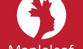 Maple Leaf – Mỹ phẩm xách tay chính hãng Châu Âu