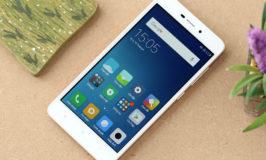 Smartphone giá rẻ dưới 3 triệu nào cấu hình cao nhất hiện nay?