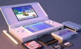 Mã giảm giá 500k khi mua máy chơi game Nintendo tại Lazada